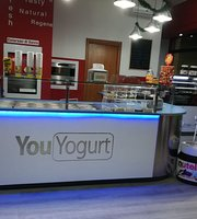 You Yogurt