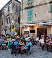 Dal Barone Food & Drink