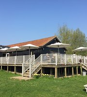 The Lodge at Clavering Lakes