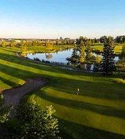 Jägare Ridge Golf Club