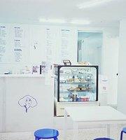 Loreak Kafe