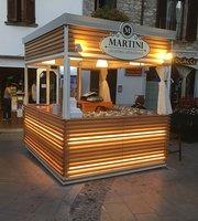 Gelateria Artigianale Martini