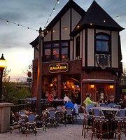 Cafe Bavaria