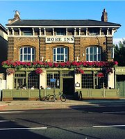 The Rose Pub & Kitchen