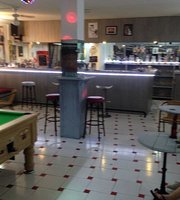 Bar Mortoni