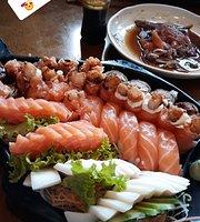 Nagoro Sushi