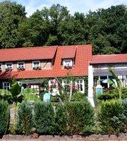 Forsthaus Barsberge