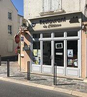 Brasserie Restaurant du Chateau