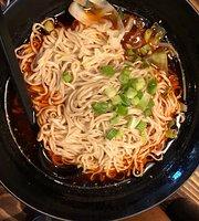 Pot & Noodle