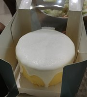 Ble KItchen & Bakery - Breeze Taipei Station