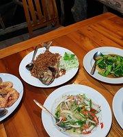 Pradu Seafood Restaurant