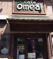 Cafe Omeal