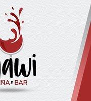 MaWi Pena Restaurante