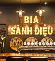 Bia Sanh Dieu