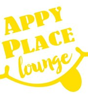 Appy Place Lounge