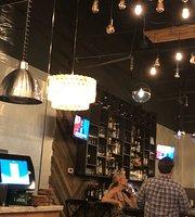 Unwined Winebar & Kitchen