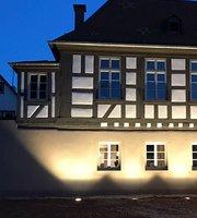 Frankfurter Haus