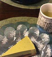 Cafe Kidoairaku
