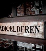 Madkaelderen Koldinghus