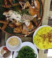 Tuan Gu Restaurant