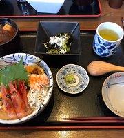 Sushi Kodachi