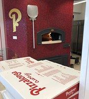Pizzalonga Away