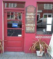 OFlynns Restaurants