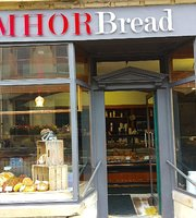 Mohr Bread and Tearoom