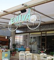 ‪Eviva cafe bar‬