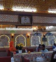 Maedah Restaurant