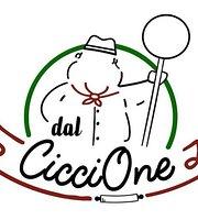 Pizzeria dal CicciOne