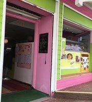 Le Restaurant Le Malayalam