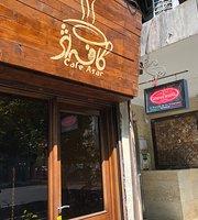 Cafe Asar