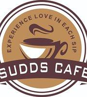 SUDD'S CAFE
