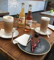 ARLITT KaffeeFahrt