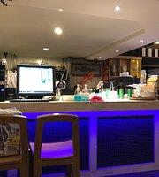 Cafe Fish - Siam Paragon