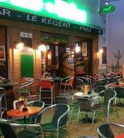 Bar Le Régent