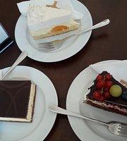 Ceder Cafe