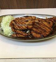 Go!Go! Curry Ochonomizu Ekimae