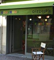 Pizzeria Lo Stregatto