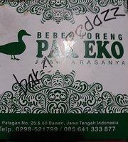 WPE Warung Pak Eko