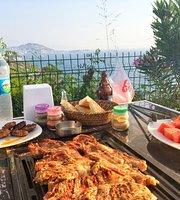 Bahce - Mangal BBQ