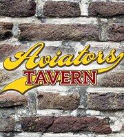 Aviators Tavern