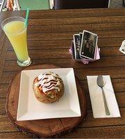 Yildiz Cafe & Bistro