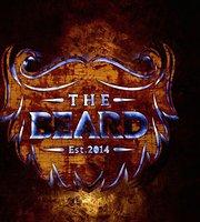The BEARD Bar&Grill