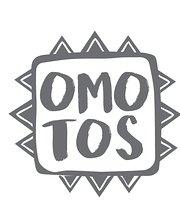 Los Omotos