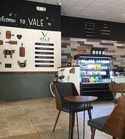Vale Food Company