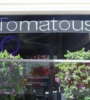 Tomatous
