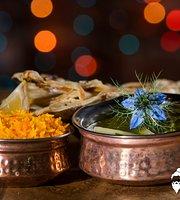Guru - Restauracja i Bar