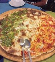 Pizzeria Il Corsaro 88